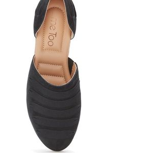 0fd5684e8863c Women Shoes Wedges on Poshmark